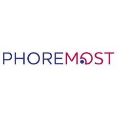 Phoremost