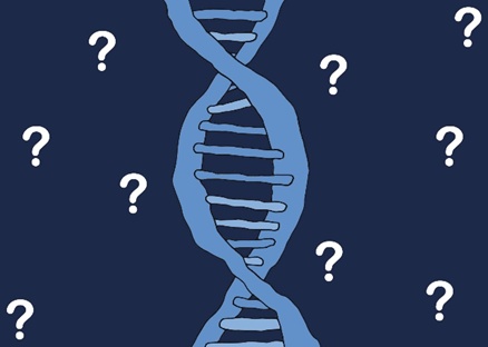 Epigenetics: DNA Does Not Account for everything