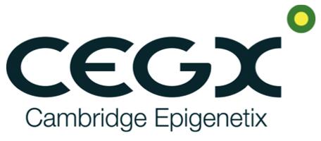 CEGX logo