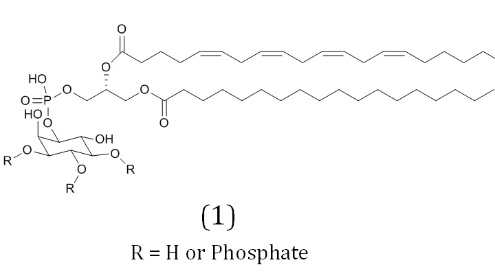 Chemistry Figure 1