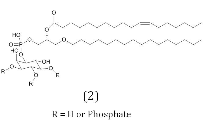 Chemistry Figure 2