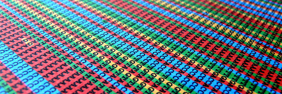 Mapping genes could improve cancer diagnosis