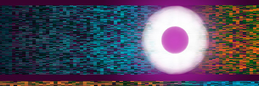 New method allows study of DNA methylation and gene expression in the same cell