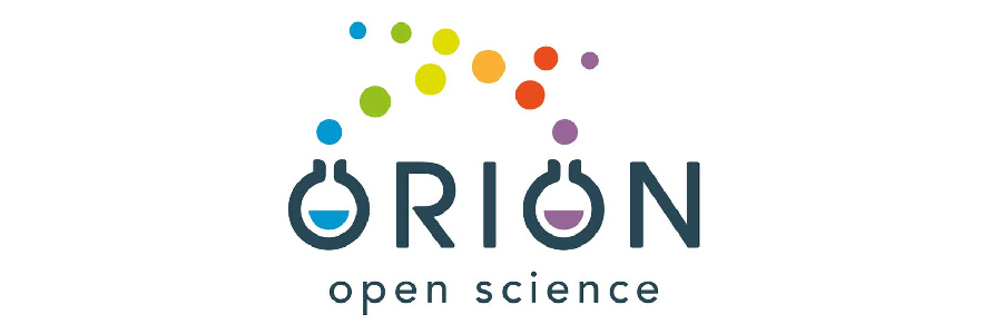 ORION logo 900by300