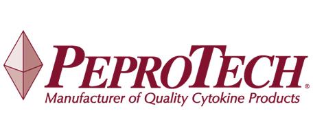 Peprotech logo