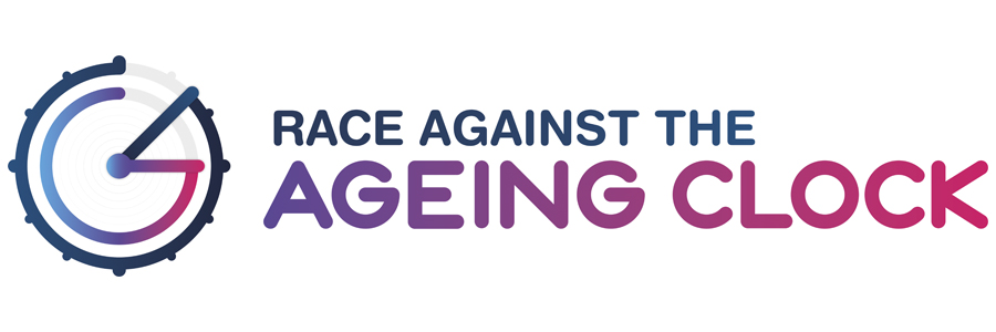 Race Against the Ageing Clock at the Royal Society Summer Science Exhibition