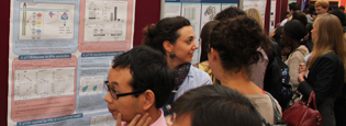 Babraham students organise the 2012 Cambridge Biological and Life Sciences Symposium