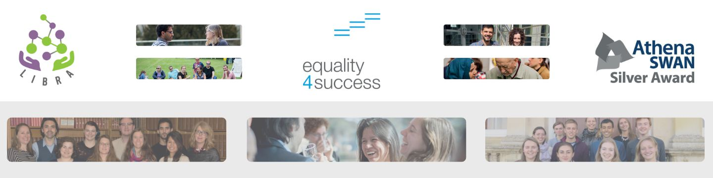 equality4success